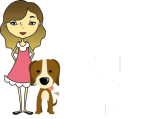 Faye's Doggy Boutique